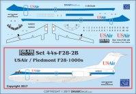 DW44-F28-002B-2W