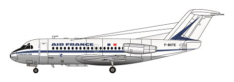 FR-P4086-F281000-Air-France-Profile-W