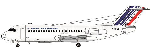 FR-P4087-F284000-Air-France-Profile-W