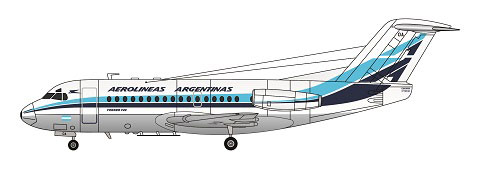 FR-P4090-F281000-Aerolineas-Argentinas-Profile-W