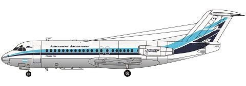 FR-P4091-F284000-Aerolineas-Argentinas-Profile-W