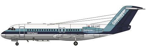 FR-P4093-F284000-NLM-Profile-W