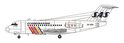 FR-P4094-F281000-SAS-Profile-W