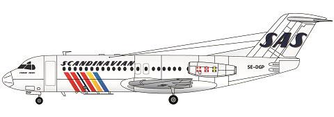 FR-P4095-F284000-SAS-Profile-W