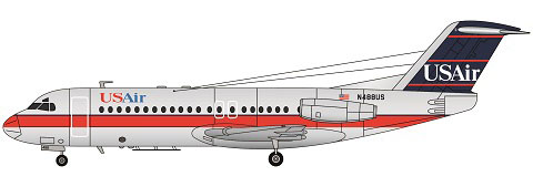 FR-P4097-F284000-USAir-Profile-W