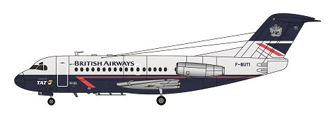 FR-P4098-F281000-British-Airways--TAT-Profile-W