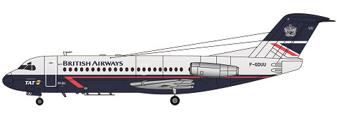 FR-P4099-F282000-British-Airways--TAT-Profile-W