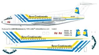 LGW44-CON1-Aero-Continente-W