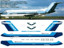 LGW44-NLM4000-NLM-F28-4000-Profile-and-Decal-W