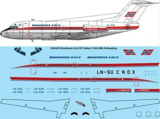 TS44-625-Braathens-Fokker-F-28-1000a-W