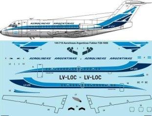 TS44-710_Aerolineas_Argentinas_F-28-1000-W