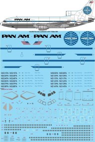 TS44-855_Pan_Am_L1011-500-W