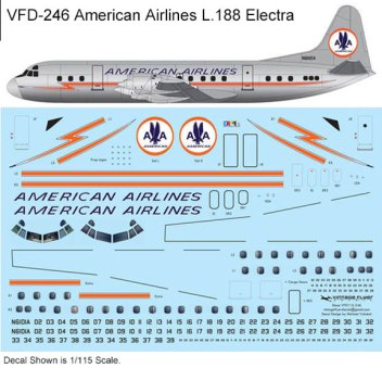 VFD-246-American--L188-Electra-Profile-and-Decal-W