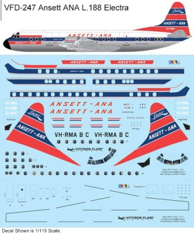 VFD-247-Ansett-ANA--L188-Electra-Profile-and-Decal-W