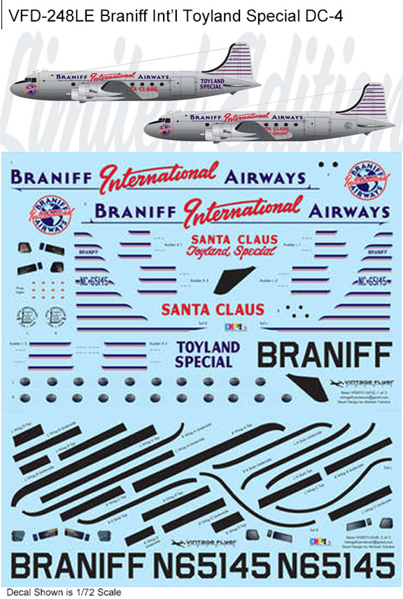 VFD-247LE-Braniff-DC-4-Decal-and-Profile-W.jpg