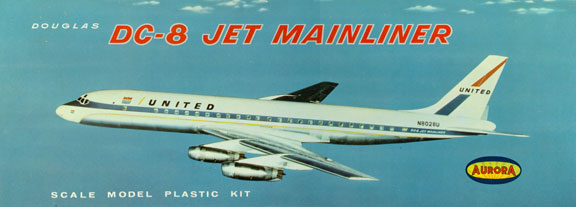 AUR-387-249-Douglas-DC-8-20-United-Box-W