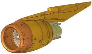 BZ4101 L-1011 RB211-22B 01