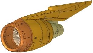 BZ4102 L-1011 RB211-22C 01