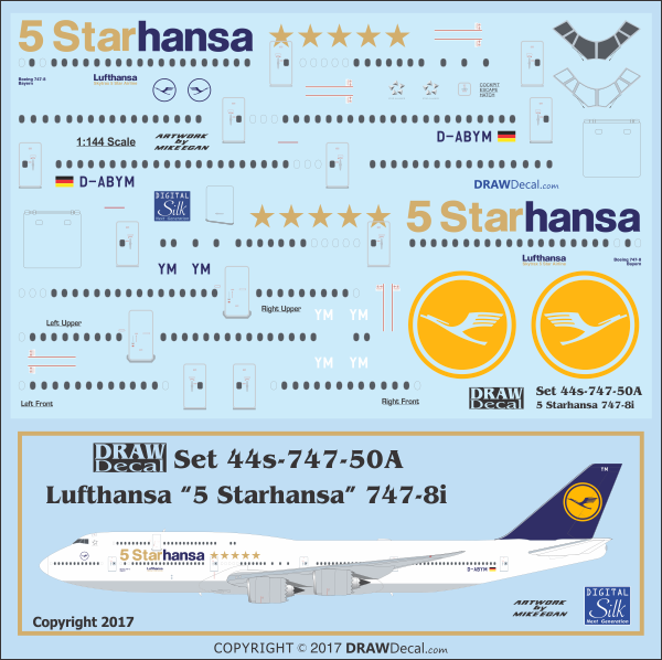 DW44-747-050A-2