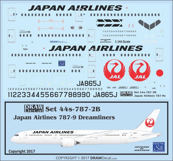 DW44-787-002B-2-W