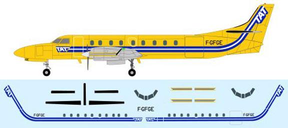 FR14105-TAT-Sa226-Profile-and-Decal-88-W
