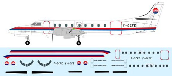 FR14107-CAL-Sa226-Profile-and-Decal-88-W