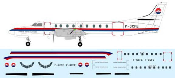FR14107-CAL-Sa226-Profile-and-Decal-88-W