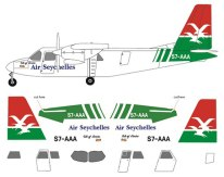 FR14117-BN2A-Islander-Air-Seychelles-Profile-and-Decal-88-W