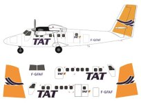 FR14119-Twin-Otter-TAT-Profile-and-Decal-88-W