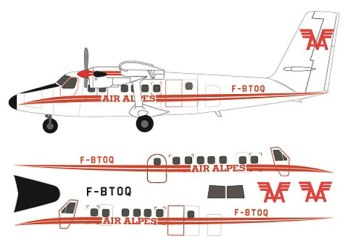 FR14121-Twin-Otter-Air-Alpes-Profile-and-Decal-88-W