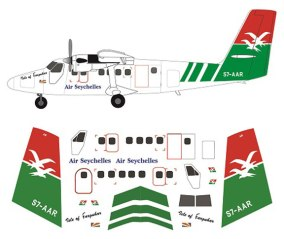 FR14122-Twin-Otter-Air-Seychelles-Profile-and-Decal-88-W