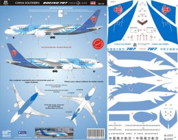 8A-169-China-Southern-Boeing-787-8-Decal-and-Profile-812-W