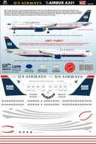 8A-264-US-Airways-Airbus-A321Decal-and-Profile-812-W