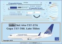 DW44-737-027A-2-W
