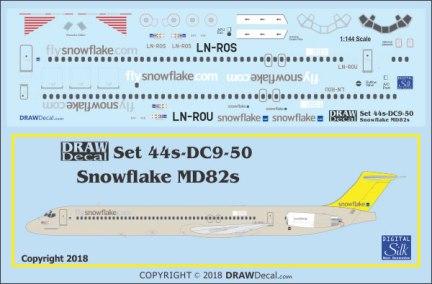 DW44-DC9-050-2-W