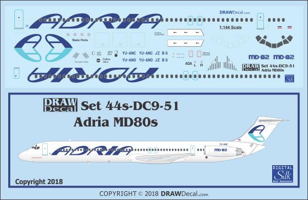 DW44-DC9-051-2-W