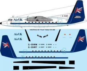 TS44-879_Air_UK_final_F27-200-W