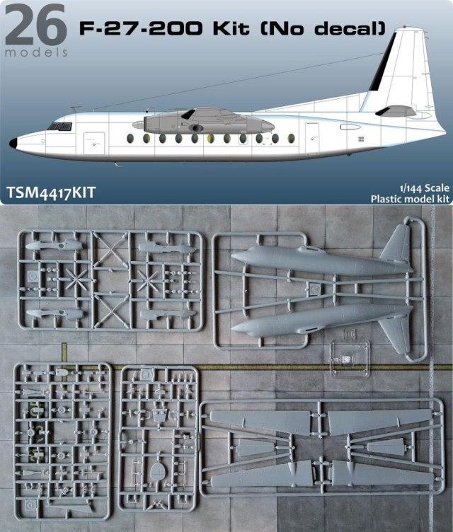 TSM44-17-F-27-400-Kit-W.jpg