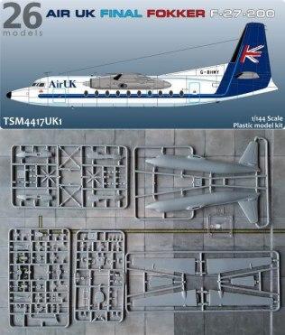 TSM4417UK1_Air_Uk_Final_F-27-200-W