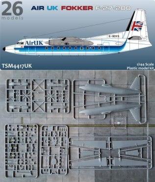 TSM4417UK_Air_UK_F-27-200-W