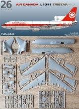 TSM4418AC_Air_Canada_Tristar_500_Box_Label-W