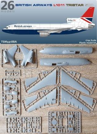 TSM4418BA_British_Airways_Negus_Tristar_500-W