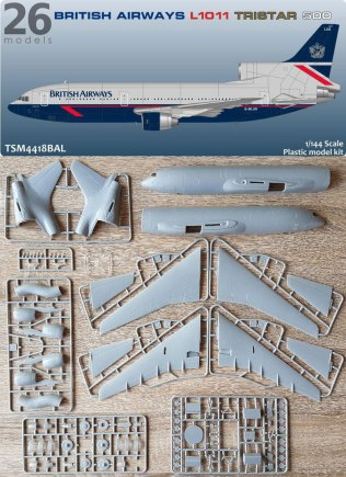 TSM4418BAL_British_Airways_Landor_Tristar_500-W