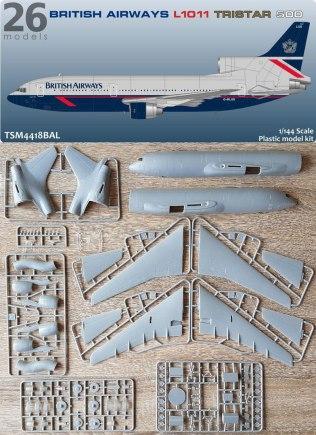 TSM4418BAL_British_Airways_Landor_Tristar_500-W