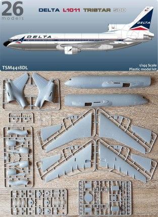 TSM4418DL_Delta_Tristar_500-W