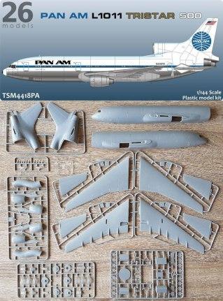 TSM4418PA_Pan_Am_Tristar_500-W