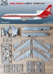 TSM4418UL_AirLanka_Tristar_500-W