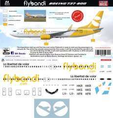 8A-440-Fly-Bondi-Boeing-737-800-Profile-and-Decal-812-W