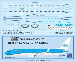 DW44-737-171-2-W