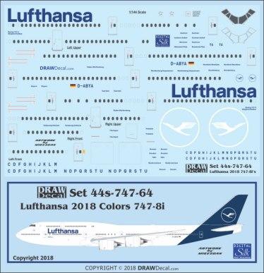 DW44-747-064-2-W